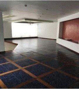 (crm-92-9653)  guadalupe inn, casa, venta, alvaro obregon, cdmx