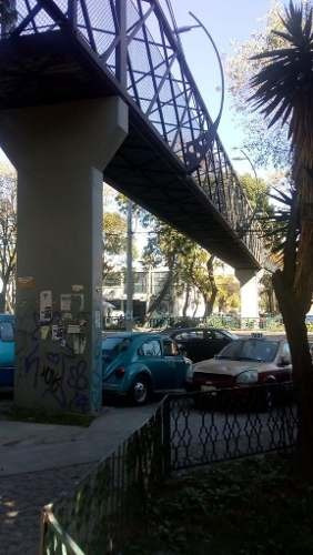 (crm-92-9668)  nonoalco tlatelolco, departamento, venta, cuauhtémoc, cdmx. ****