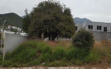 (crm-989-1000)  (acc) terreno en venta en portal del valle alto en carretera nacional