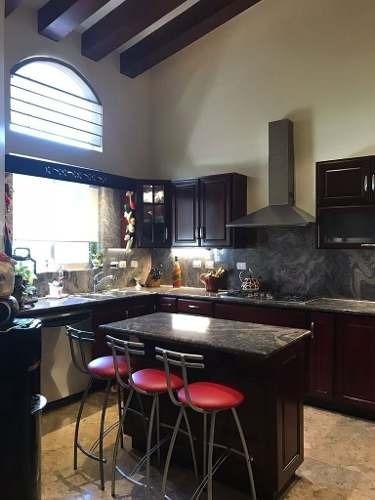 (crm-989-1005)  casa en venta  canterias zona carretera nacional(vsc)