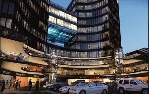 (crm-989-1031)  torre black towers oficinas y locales en valle oriente (ljgc)