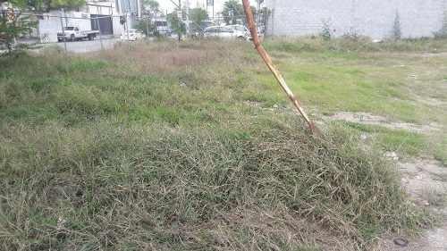 (crm-989-1050)  terreno en venta - comercial -san nicolas de los garza, n. l.(vsc)