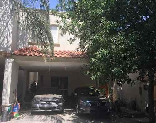 (crm-989-1053)  (mvo) casa en venta en el sabino cerrada residencial.