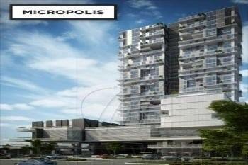 (crm-989-1059)  (ljgc) departamento en venta de dos pisos en micropolis (50-dv-1617)