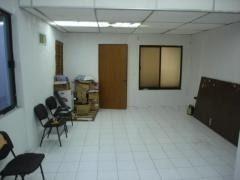 (crm-989-1070)  bodega en venta con inmejorable ubicacion. zona centro (vsc)