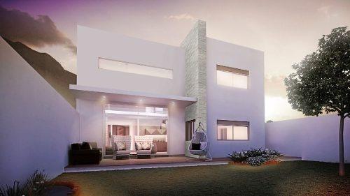 (crm-989-1079)  (ljgc) residencia en catujanes- carr nacional