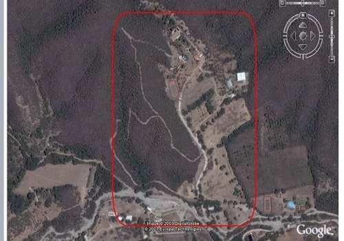 (crm-989-1087)  terreno en venta en el barrial para desarrollo-carr nac. (ljgc)