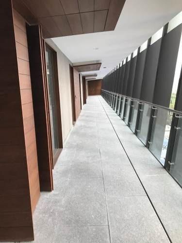 (crm-989-1181)  departamento en venta en valle loft en chroma (ljgc)