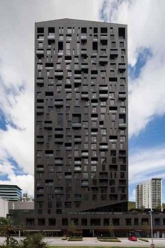 (crm-989-1194)  departamento en venta en magma towers - zona valle (aa)