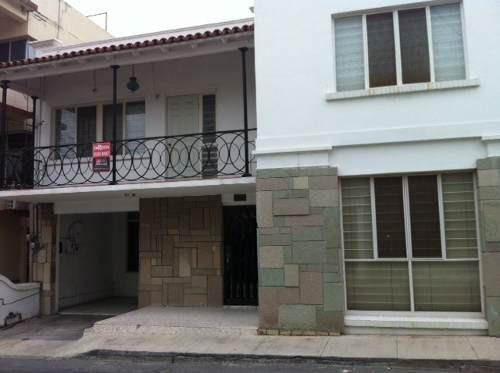(crm-989-193)  (ljgc) .oficina en renta en el centro de monterrey-excelente ubicación