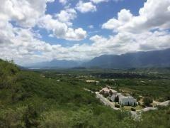 (crm-989-213)   terrenos en venta en hermoso y exclusivo fraccionamiento, las misiones, con vistas privilegiadas, rodeado de áreas verd