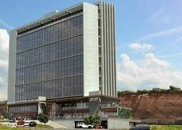 (crm-989-244)  excelente inversion en queretaro oficinas