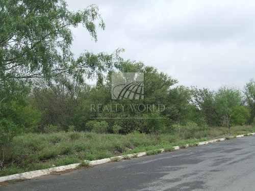 (crm-989-25)  (ljgc)terreno en venta. av. principal de fracc. portal del norte