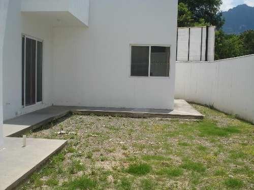 (crm-989-269)  (ljgc) casa en aurea residencial
