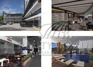 (crm-989-27)  plaza tresmil-800