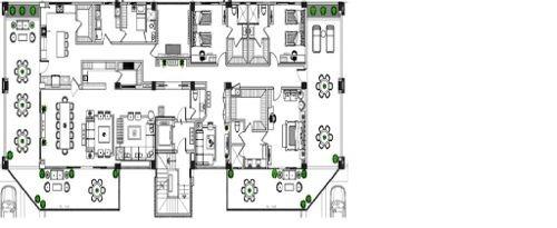 (crm-989-279)  departamento en venta en centrito del valle (lct)