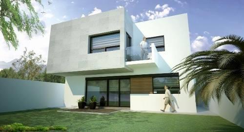 (crm-989-289)  (ljgc) hermosa residencia 50-cv-615