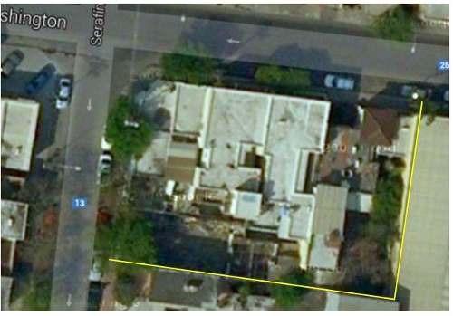 (crm-989-353)  casa en venta en washington, zona centro
