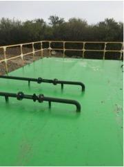 (crm-989-387)  oportunidad de inversión en agua fria apodaca (aagm)