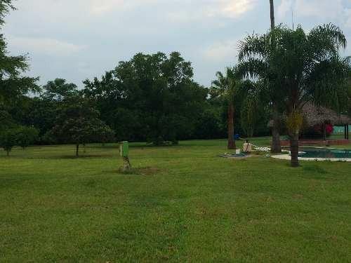 (crm-989-389)  terreno campestre o residencial