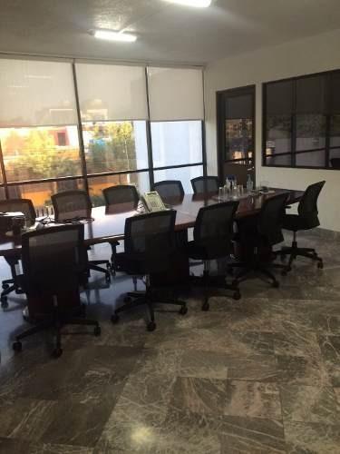 (crm-989-418)  edificio de oficinas en venta en zona tec (acc)
