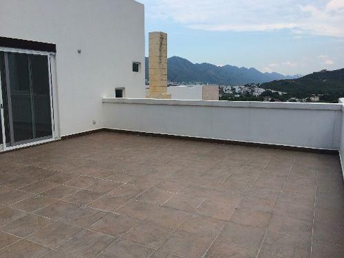 (crm-989-445)  (acc) residencia en venta en natura
