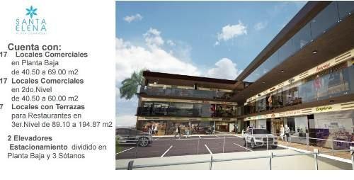 (crm-989-616)  (lct) locales comerciales en preventa en vistahermosa