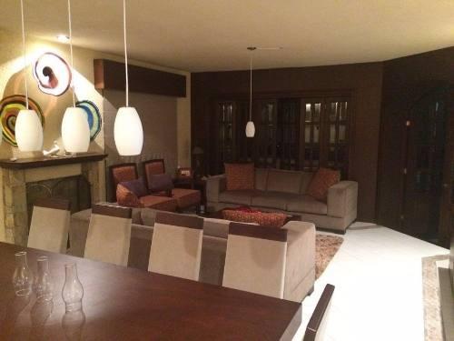 (crm-989-653)  (och) excelente oportunidad !! preciosa casa con acabados de lujo en e