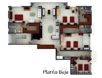 (crm-989-662)  (och)casa en venta en renacimiento