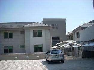 (crm-989-701)  (ljgc) departamento en renta en privanzas-zona valle