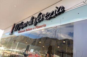 (crm-989-710)  (csm) gran oportunidad de traspaso de restaurante italiano