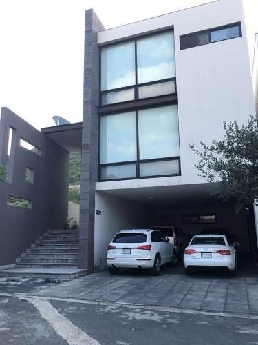 (crm-989-716)  (acc)hermosa residencia en los colorines con acabados de lujo.