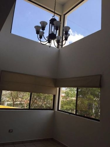 (crm-989-726)  (vs)hermosa casa en venta en pedregal la silla