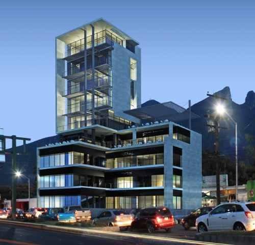 (crm-989-748)  (aagm) excelente complejo habitacional y comercial en la zona tec.