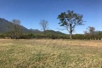 (crm-989-846)  (csm) terreno en allende con incomparables vistas