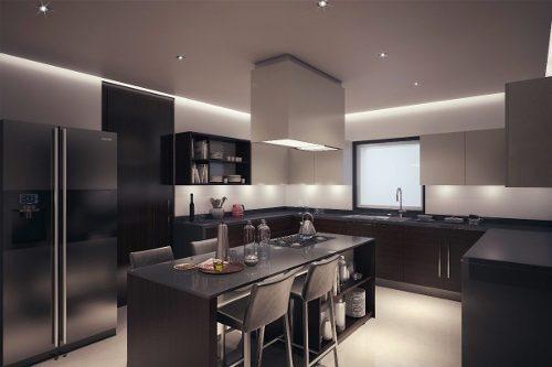 (crm-989-864)  (csm) hermosa casa contemporánea en preventa.