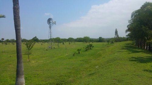 (crm-989-876)  espectacular quinta, rodeada de arboles y hermosa vegetación (vsc)