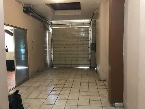 (crm-989-897)  (ggp) casa / oficina en venta zona centro