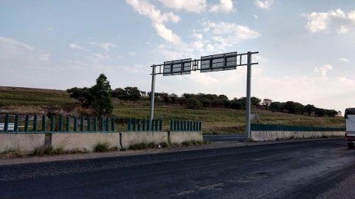 (crm-989-909)  rancho en venta en aculco, estado de méxico-oportunidad (aah)