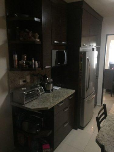 (crm-989-917)  casa en venta en la fracc. rioja sector treviana