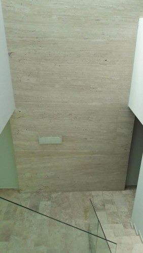 (crm-989-922)  (vsc) encinos del vergel,casa  en venta residencia totalmente equipada