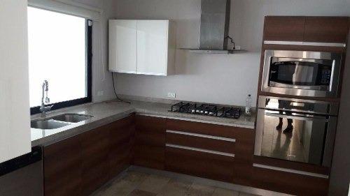 (crm-989-957)  casa en renta en fracc.  encinos del vergel -zona sur -vsc)