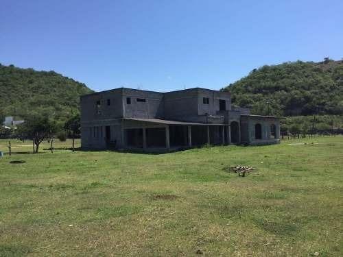 (crm-989-973)  (csm) terreno en venta en el barrial