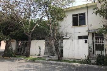 (crm-989-979)  (ljgc) casa en venta ,esquina zona tec.