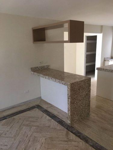 (crm-989-993)  casa en venta en el yerbaniz  zona las misiones -carr. nal. (aa)