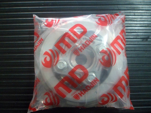 crochera md gavilan-alcon 2015-16 (5) discos