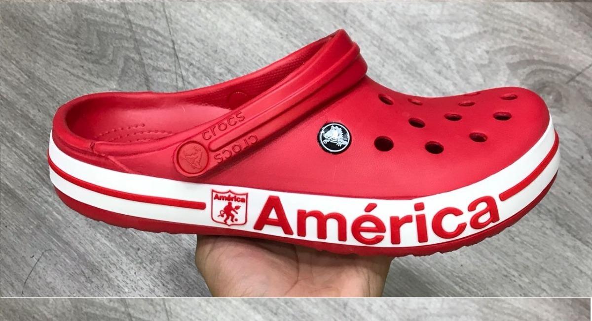 900 De Mercado En Libre America Crocs 49 Cali 8ZAxwqI
