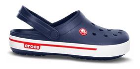 e6341bc82 Amazon Zapatos Crocs Dama Sandalias - Zapatos en Mercado Libre Colombia