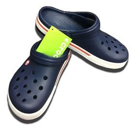 Boutique en ligne e218a 3b5ed Crocs Band Originals