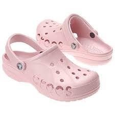 crocs  baya  originales